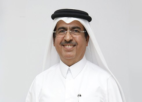 Dr Mohamad Al Emadi